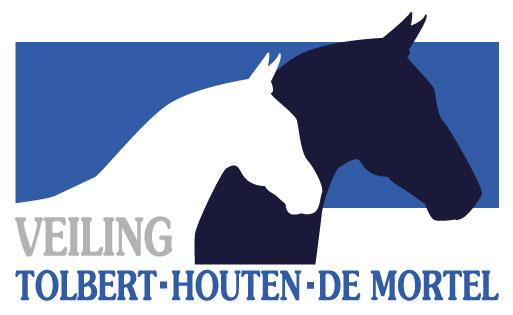 Logo Veiling Tolbert
