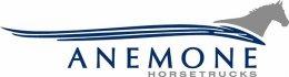Anemone horse trucks