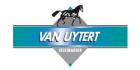 Hengstenstation van Uytert