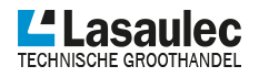 Lasaulec
