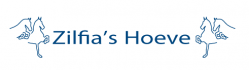 Zilfia's Hoeve